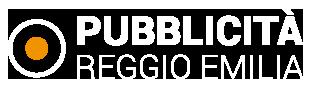 Pubblicità Reggio Emilia